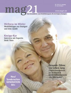 mag21_Cover2013